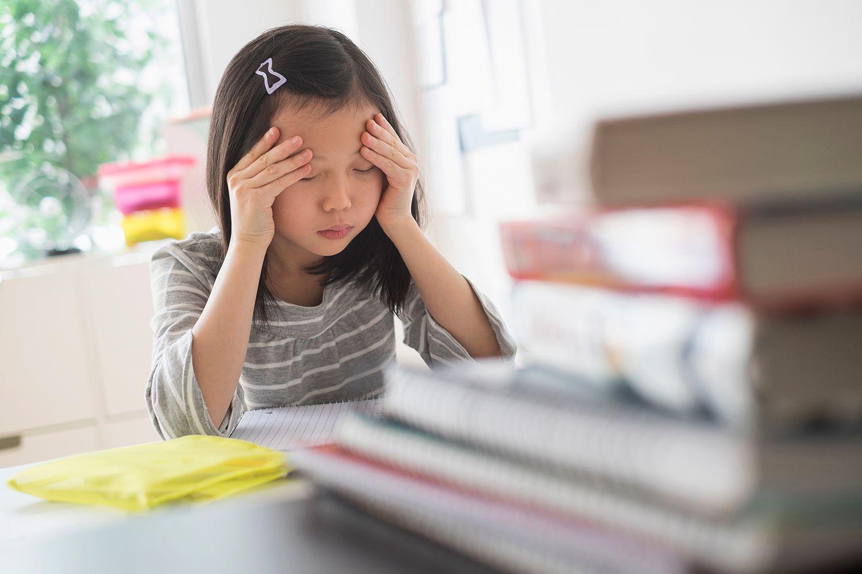 Girl Children Suffer Too