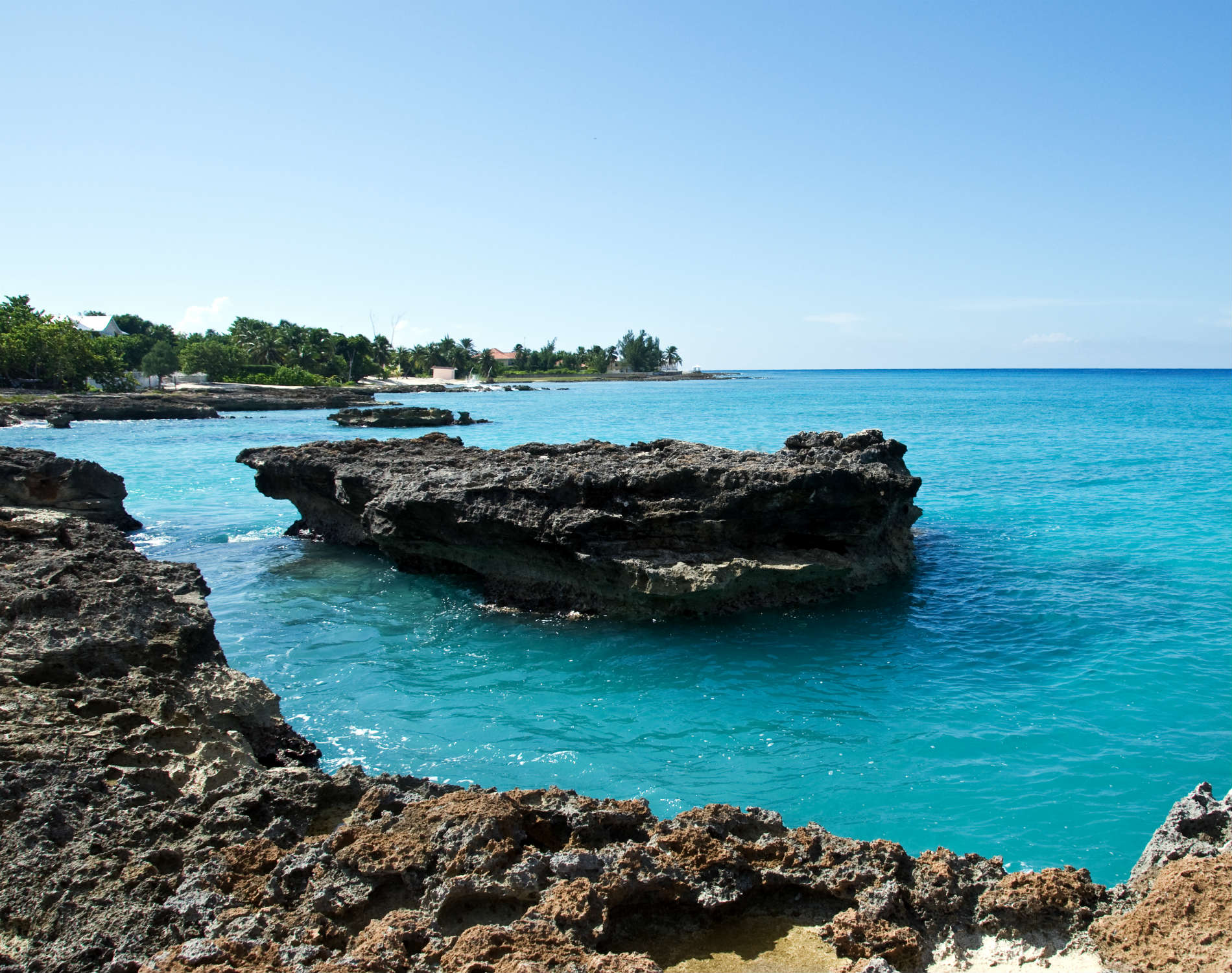 The Best Time to Visit the Cayman Islands