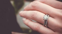 How Much to Really Spend on an Engagement Ring In 2019