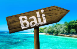 5 Places You Must Visit When In Bali