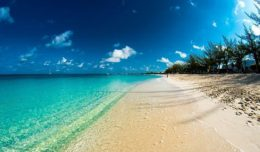 Planning Your Dream Vacation in the Cayman Islands