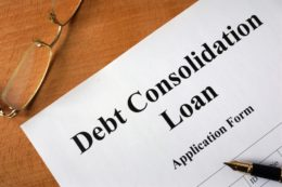 Debt Consolidation Loan – Technical Debts and Ways to Control Them!