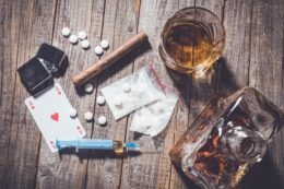 Managing Recovery: How to Pick a Drug and Alcohol Treatment Center