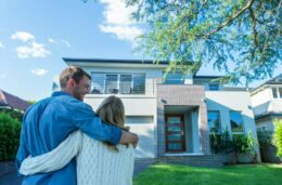 Buying a House in Your 20s: What You Need to Know