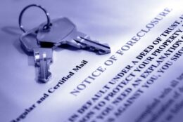 Financial Fiasco: 5 Tips to Avoid Foreclosure