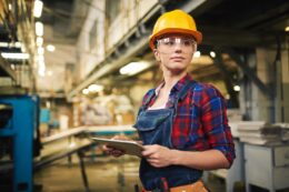 Common OSHA Standards Disregarded By Businesses