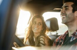 How to Reduce Your Southern California Driving Costs