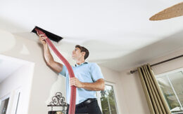 7 Signs of Dirty HVAC Ducts in Your Home